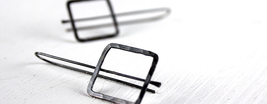 black-square-earrings-slider-900×350