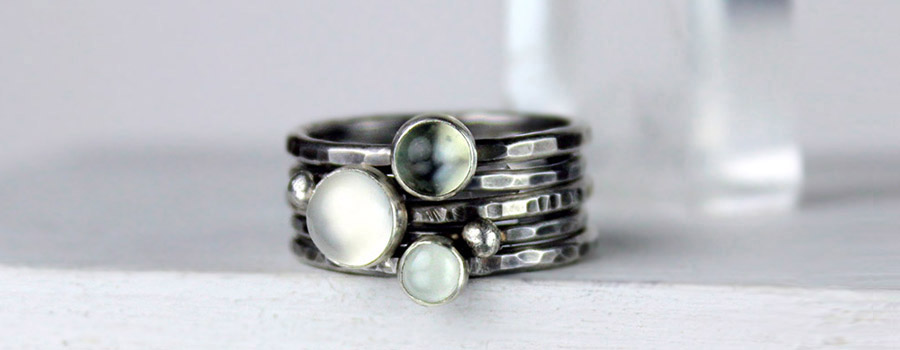 moonstone-stack-slider-900×350